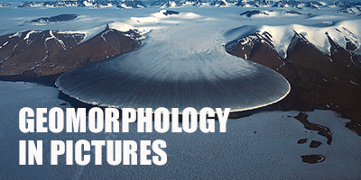 geomorphology dissertations University of south florida scholar commons graduate theses and dissertations graduate school 2006 a morphometric analysis of the geomorphology of.