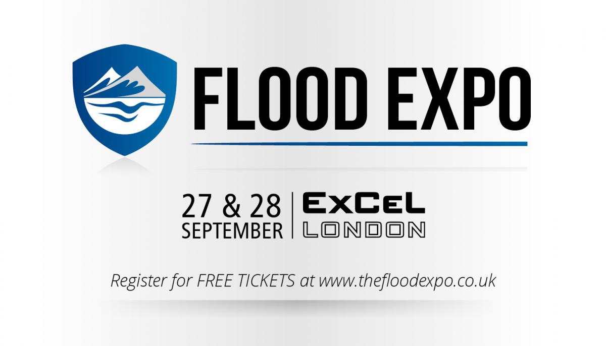 Flood Expo Event Listing - BSG.jpg