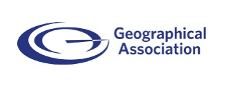 Geographical-Association-logo.jpg